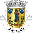 Guimarães Cereais